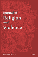 Journal of Religion and Violence